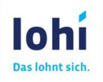 Kundenbild groß 1 Lohnsteuerhilfe Bayern e.V.