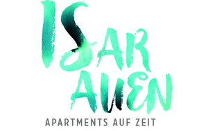 Isarauen Apartments