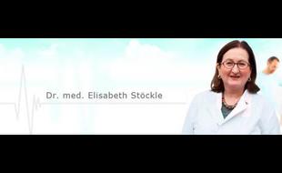 Stöckle