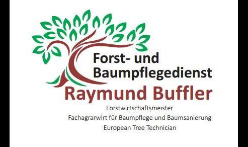 Forst- & Baumpflegedienst