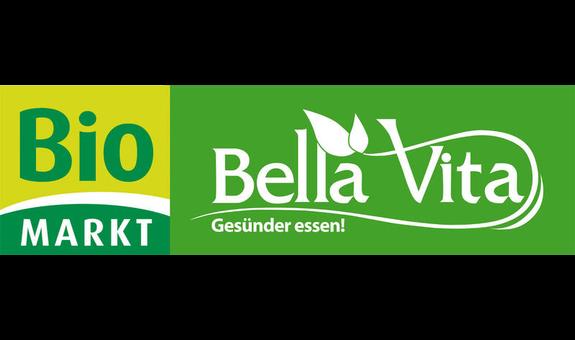 Bella Vita Landshut