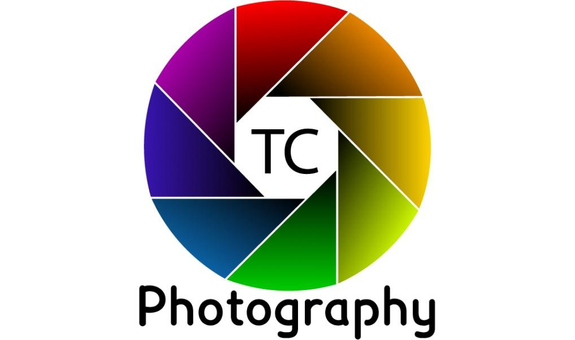 TC Photography