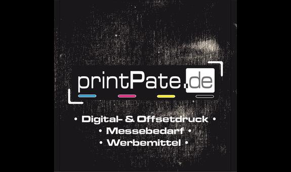 printPate