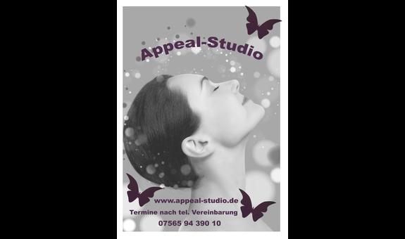 Appeal-Studio