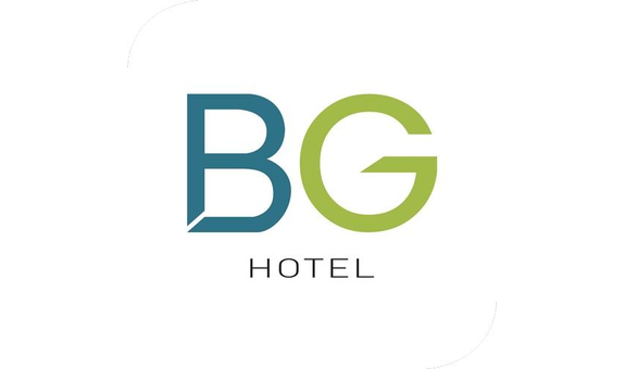 BG Hotel