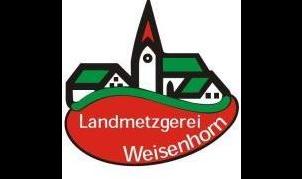 Landmetzgerei  Weisenhorn