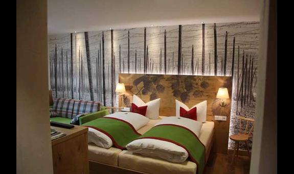 Möbel In Augsburg einrichtung design möbel augsburg gute adressen öffnungszeiten
