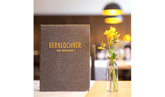 Bernlochner Restaurant