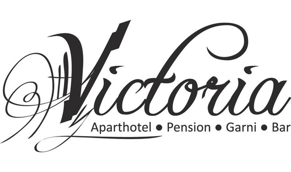 Aparthotel & Pension Victoria