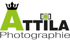 Attila Photographie