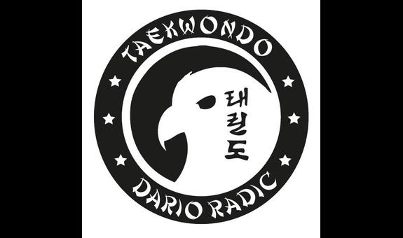 Taekwondo Augsburg