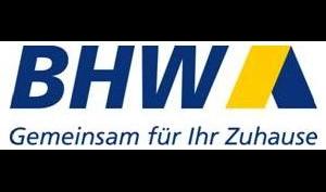 Postbank Finanzberatung AG