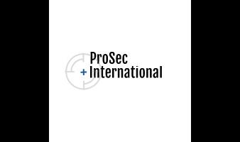 Augsburg ProSec International Detektei