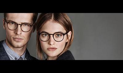 Ihre Brille