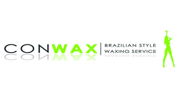 conwax