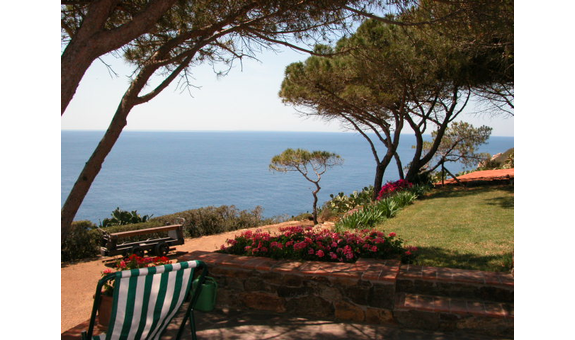 Apartments Elba