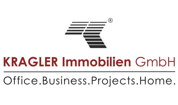 Kragler Immobilien GmbH