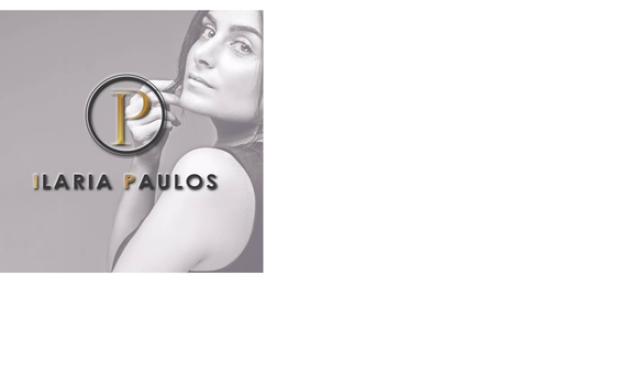 Schönheitssalon - Nagelstudio - Paulos