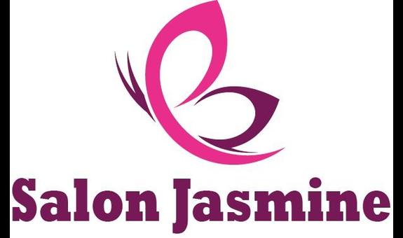 Salon Jasmine