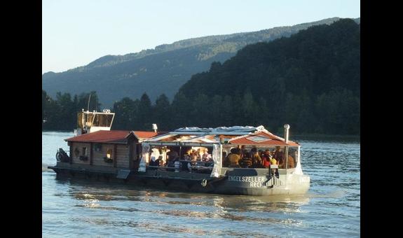 Donau-Arche