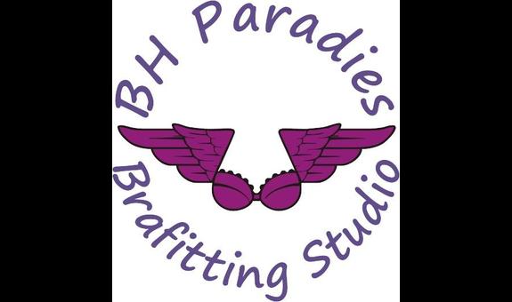 BH Paradies Brafitting Studio