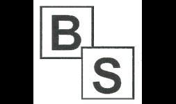 Bauelemente-Schindler
