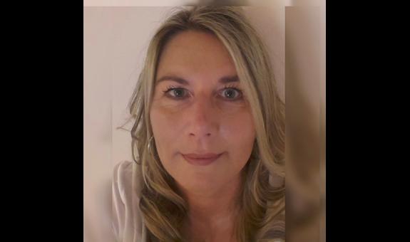 Demharter Christine, Heilpraktikerin für Psychotherapie