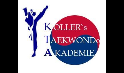 KTA Kollers Taekwondo Akademie