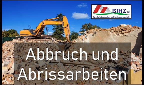 Logo von BIHZ GmbH