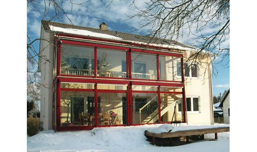 KÖGEL Schreinerei GmbH