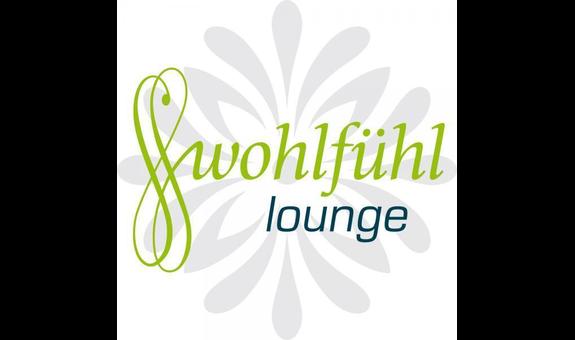 Wohlfühl - Lounge