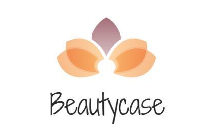 Beautycase Kosmetik