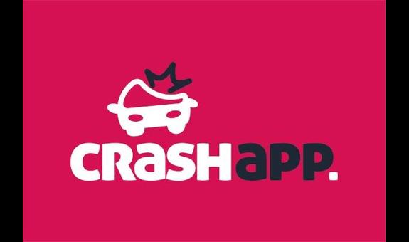 CrashApp Kostenvoranschlag