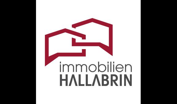 Hallabrin Immobilien GmbH