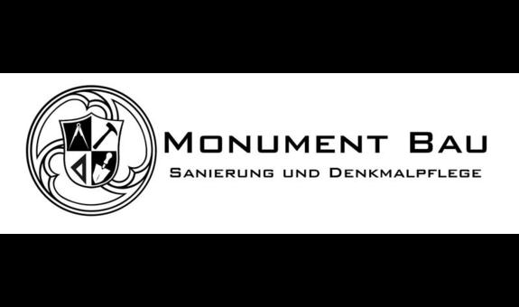 Monument Bau