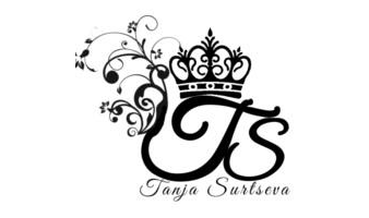 Surtseva Tanja