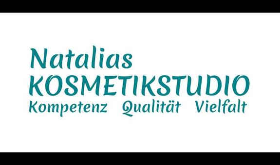 Natalias Kosmetikstudio