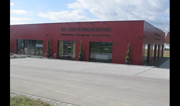 Augsburg Möbelhaus möbelhaus augsburg gute bewertung jetzt lesen
