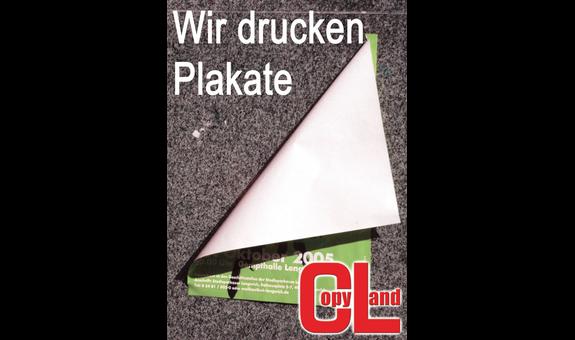 copyland-sr.de