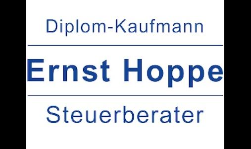 Hoppe Ernst Steuerberater