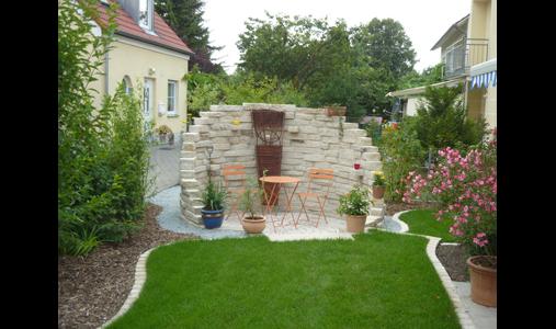 Gartenbau reinsch 86343 k nigsbrunn adresse telefon - Gartenbau augsburg ...