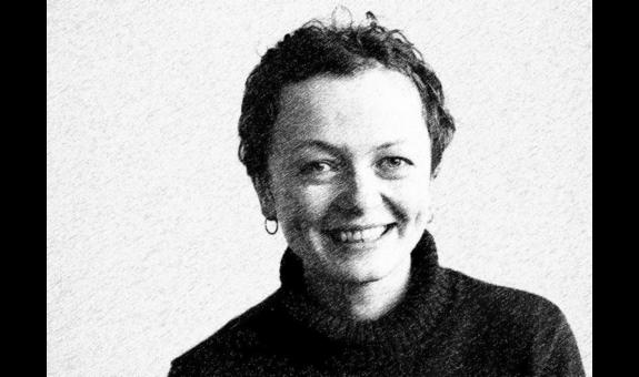 Sidorova Olga