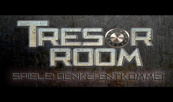 Tresorroom