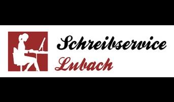 Schreibservice Lubach