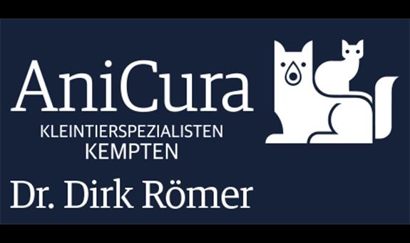 Logo von Kleintierspezialisten Kempten GmbH