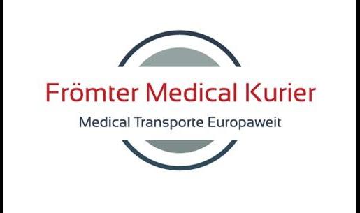 Frömter Medical Kurier