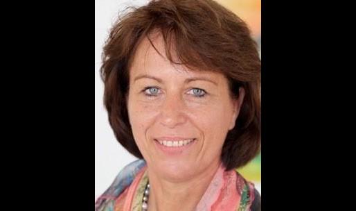 Naturheilpraxis Marianne Bossert