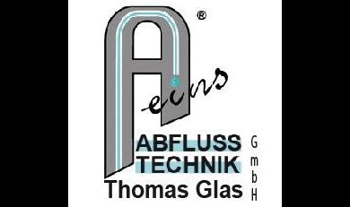 A 1 Abflusstechnik Thomas Glas GmbH