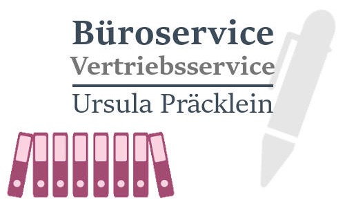 Büroservice Präcklein