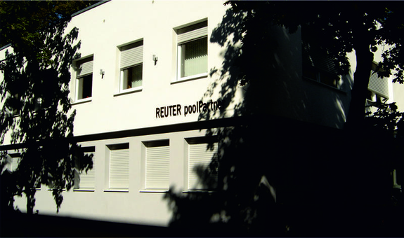 Agentur Reuter GbR